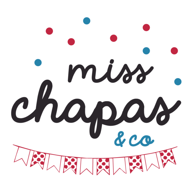 MISS CHAPAS AND CO